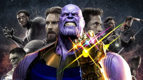 avengers Infinity-War-Deaths-Thanos