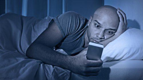 privare de somn