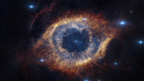 Povestea Universului: de unde vin toate elementele de pe Pământ