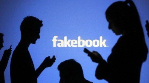 facebook plata grupuri