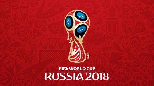 FIFA 18 primește cel mai important update gratuit: Cupa Mondială 2018