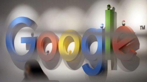 Huawei, aproape de faliment dacă trece interdicția pentru Google