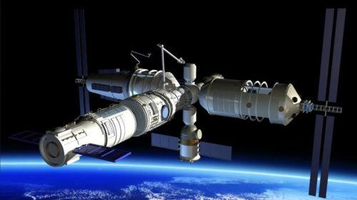 Cum am putea preveni războaiele spațiale