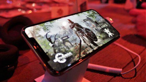 TEST The Elder Scrolls: Blades m-a făcut să iubesc jocurile pe telefon