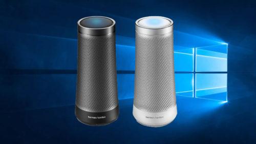 Cum ajustezi volumul în Windows 10 mult mai eficient, per aplicație
