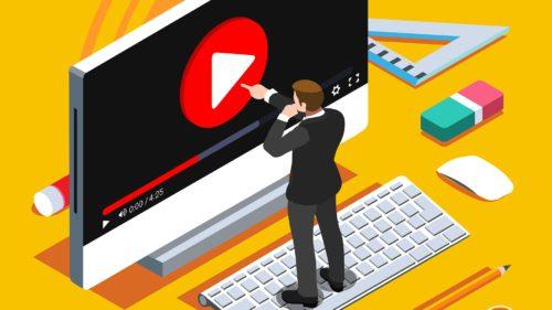 Cum oprești clipurile de pe internet să se redea singure