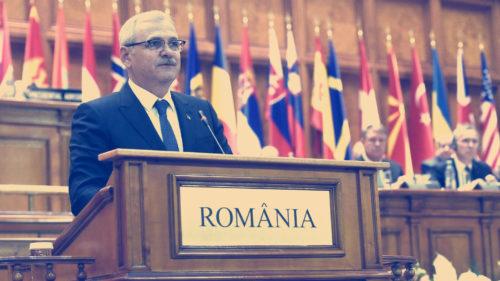Mitingul PSD pe Google: ce caută românii despre miting, PSD și Dragnea