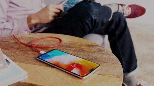 Super oferte eMAG la telefoane Samsung, Huawei de-ți vine să cumperi tot