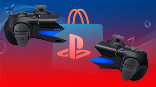 Sony-PlayStation-Network-hackeri-problema