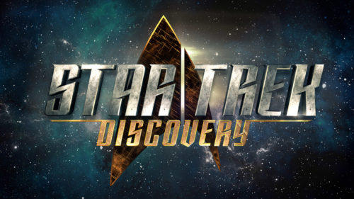 Star Trek Discovery primele detalii