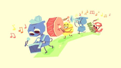 Ziua Copilului: de ce e pe 1 iunie în România și cum a ajuns pe Google
