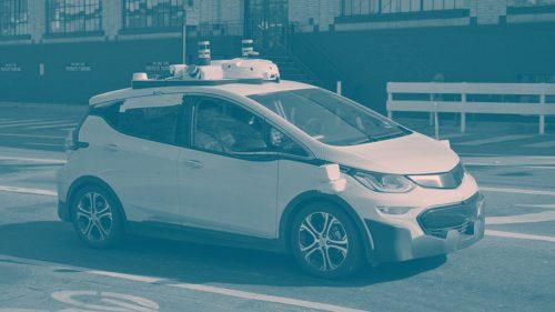 Prima țară în care mașinile se vor conduce singure