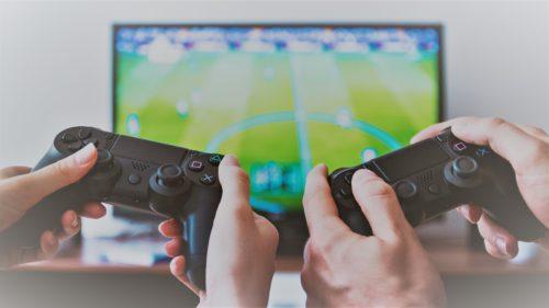 De ce hardware-ul nu va mai fi atât de important pentru gaming