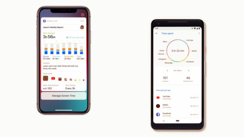 iOS-12-screen-time-Android-P-wind-down-Apple-Google