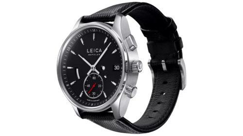 După camere extravagante, Leica s-a apucat de ceasuri scumpe