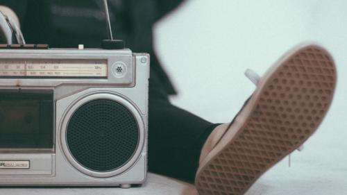 De ce după 30 de ani nu te mai intersează muzica nouă care apare