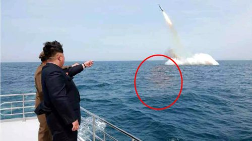 photoshop north-korea-fake-sub-missile-cir