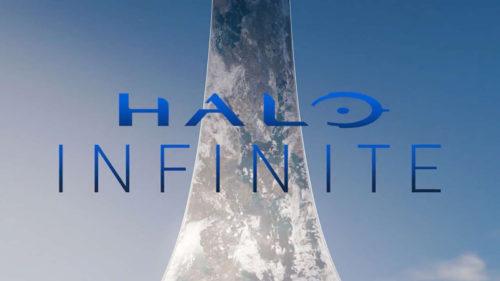 Halo Infinite va fi jocul exclusiv de care Microsoft are nevoie