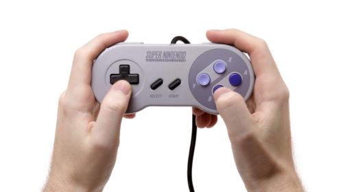obsesie jocuri video who