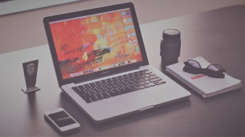 Oferte eMAG la televizoare smart și laptopuri excelente