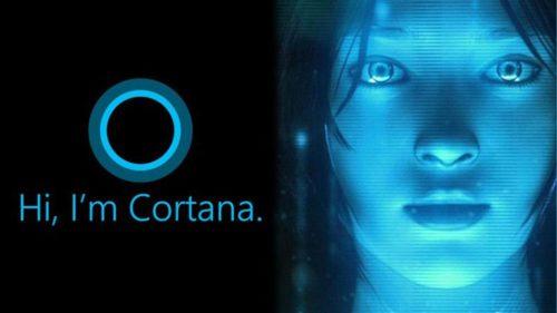 Cum dezactivezi Cortana în Windows 10 și scapi de comenzi vocale