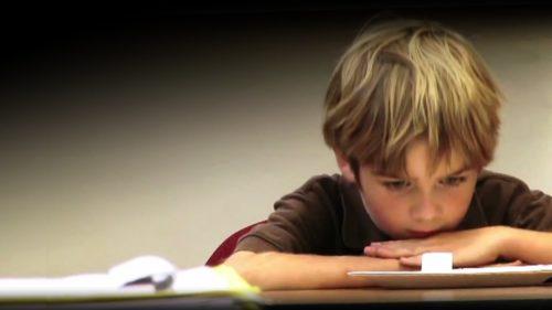 Cel mai mare atu pe care îl au copiii din noua generație față de predecesori