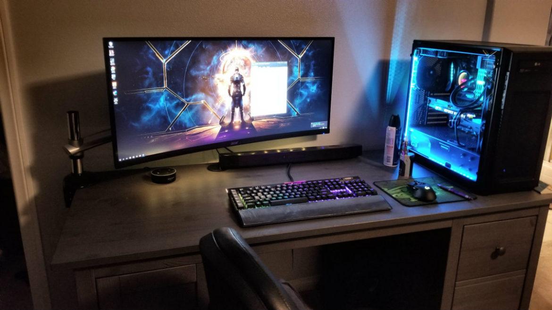 Emag Reduceri La Laptopuri și Pc Uri De Gaming