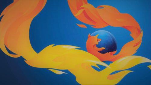 Firefox primește, în sfârșit, o funcție mult așteptată