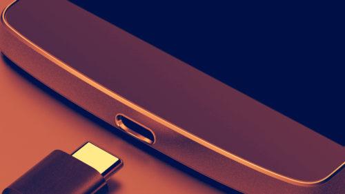 Apple va folosi USB-C pentru noul iPhone, dar nu cum crezi tu