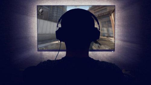 Algoritmul pentru jocuri video le face concurență programatorilor