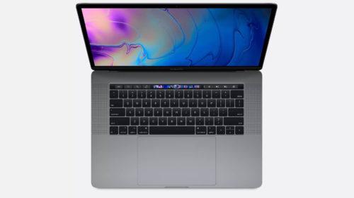 Noul MacBook Pro e mai rapid, dar ajungi să plătești până la 27.000 lei