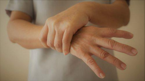 Tratamentul care încetinește apariția simptomelor bolii Parkinson