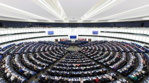 Guvernele europene, ținta hackerilor ruși înainte de alegeri