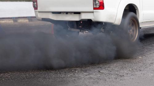 Nissan copiază Volkswagen și falsifică teste, că poate nu se prinde nimeni