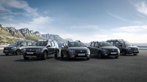 Dacia renunță la o versiune de Duster. De ce ia Renault o așa decizie