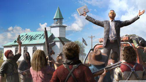 Ubisoft câștigă bani grei din vânzarea de DLC-uri pentru jocurile sale
