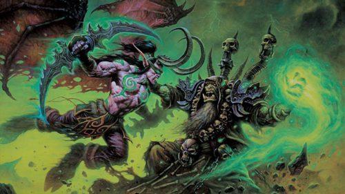 World of Warcraft devine mai ieftin, însă nu cum te așteptai