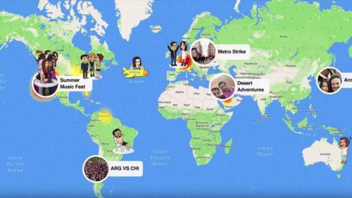 Cum activezi notificări pentru locația prietenilor pe iPhone