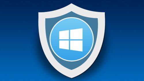 O extensie Microsoft te ține în siguranță pe Chrome și Firefox, prin Windows Defender