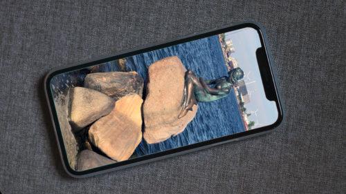 iPhone 2018: noile telefoane Apple au o dată oficială de lansare