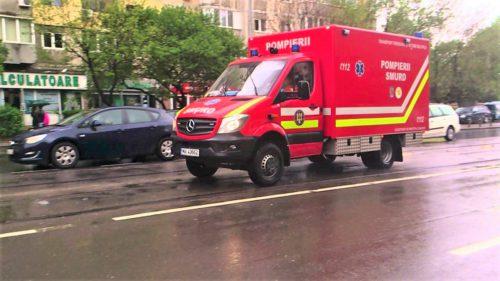 Serviciul de urgență 112 va fi schimbat și asta ar fi vestea bună