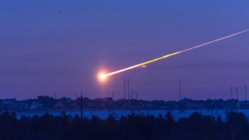 Chinezii vor să prindă un asteroid și să îl aducă pe Pământ
