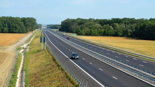 Ca să circuli pe autostrada București – Ploiești, ai putea să scoți bani buni din buzunar