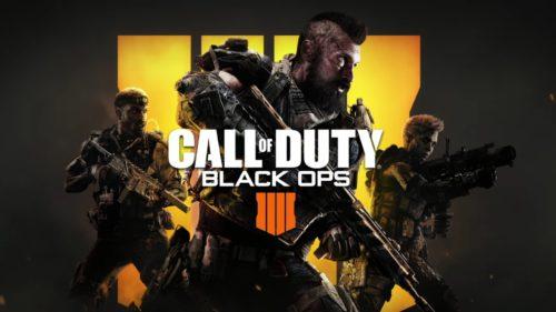 Call of Duty Black Ops 4: ce PC îți trebuie ca să joci noul titlu