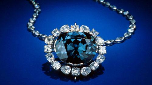 Cele mai rare diamante din lume își dezvăluie secretele