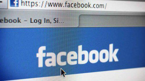 Facebook face curățenie printre testele de personalitate care ți-au furat datele