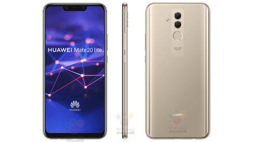 Huawei pregătește noul telefon ieftin pentru toamna lui 2018