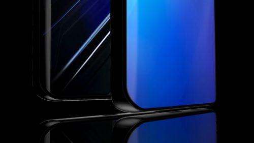 Samsung Galaxy S10 apare într-un video concept impresionant