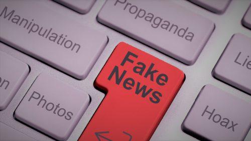 O româncă a venit cu cea mai bună armă contra manipulărilor cu știri false