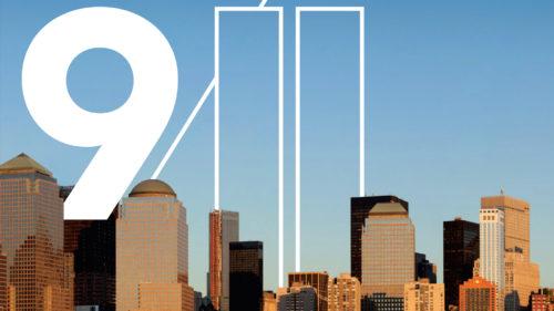 De ce 11 septembrie o să intre în istorie ca ziua când lumea s-a schimbat